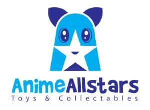 Logo Design Company in Australia